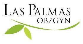 Las Palmas OB/GYN