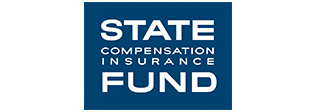 State Compensation Insurance