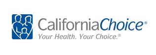 California Choice